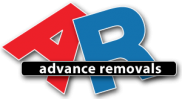 Removalists Oaklands Park - Advance Removals