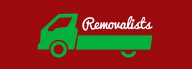 Removalists Oaklands Park - My Local Removalists